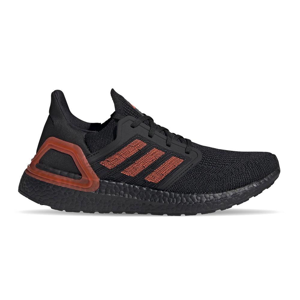 Adidas ULTRABOOST 20 - Tallas 36 & 38