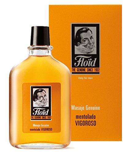 Floid Masaje Genuino Vigoroso - 150 ml