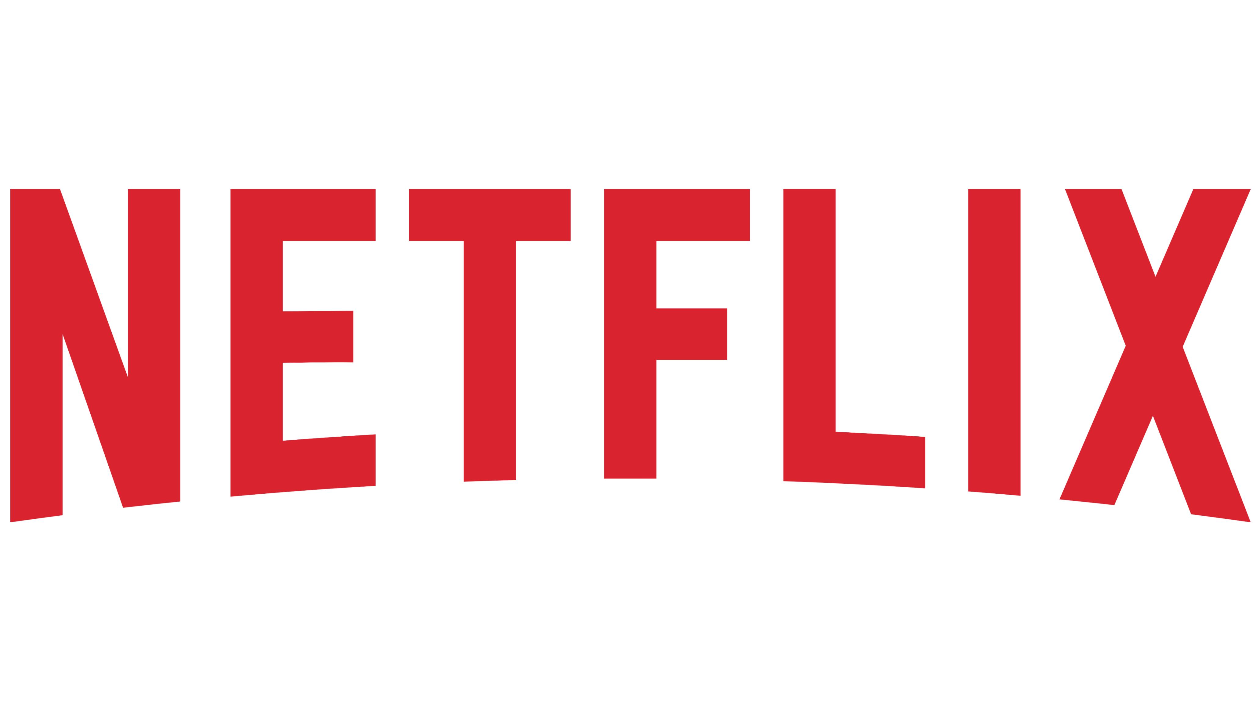 Netflix por sólo 2€ al mes