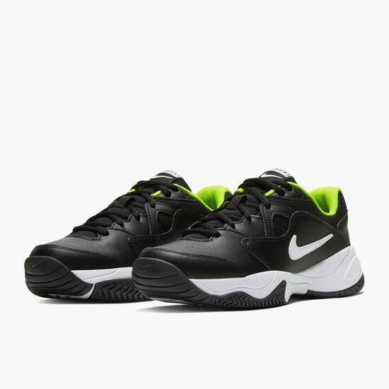Nike Court Lite 2 Infantil