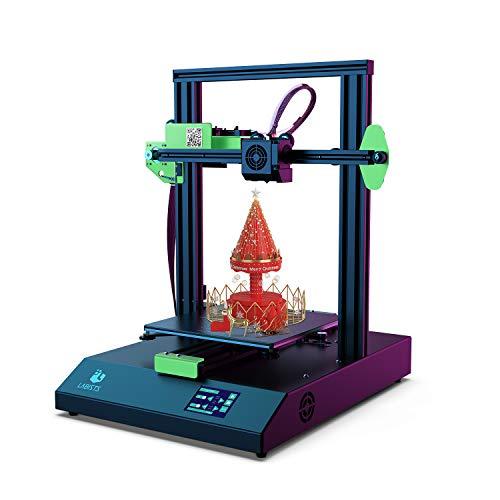 Impresora 3D LABISTS | 220 x 220 x 250 mm