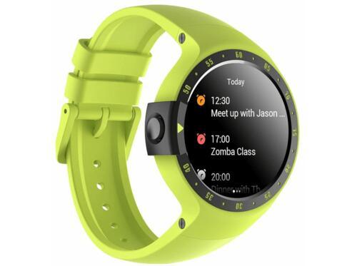 Liquidación Smartwatch Mediamarkt Ebay