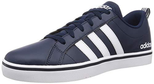 Adidas , Zapatillas de Hombre,color Azul.