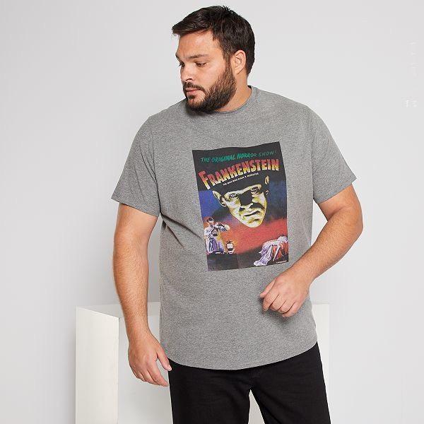 Camisetas por solo 5€
