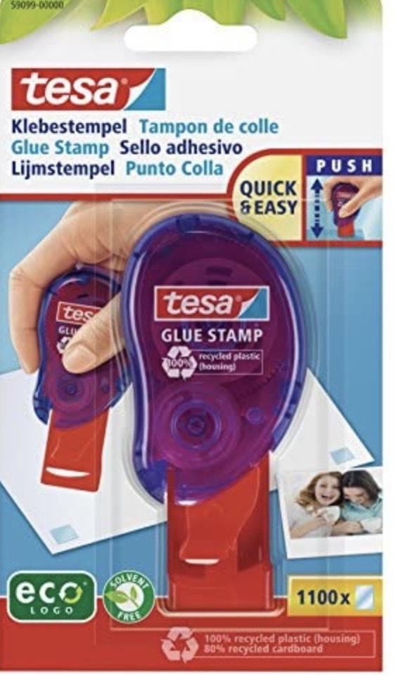 tesa - Sello adhesivo