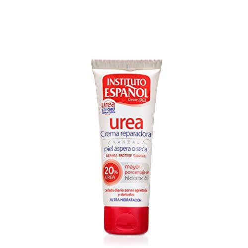 Instituto Español Urea Ultra 75 y 150 ml