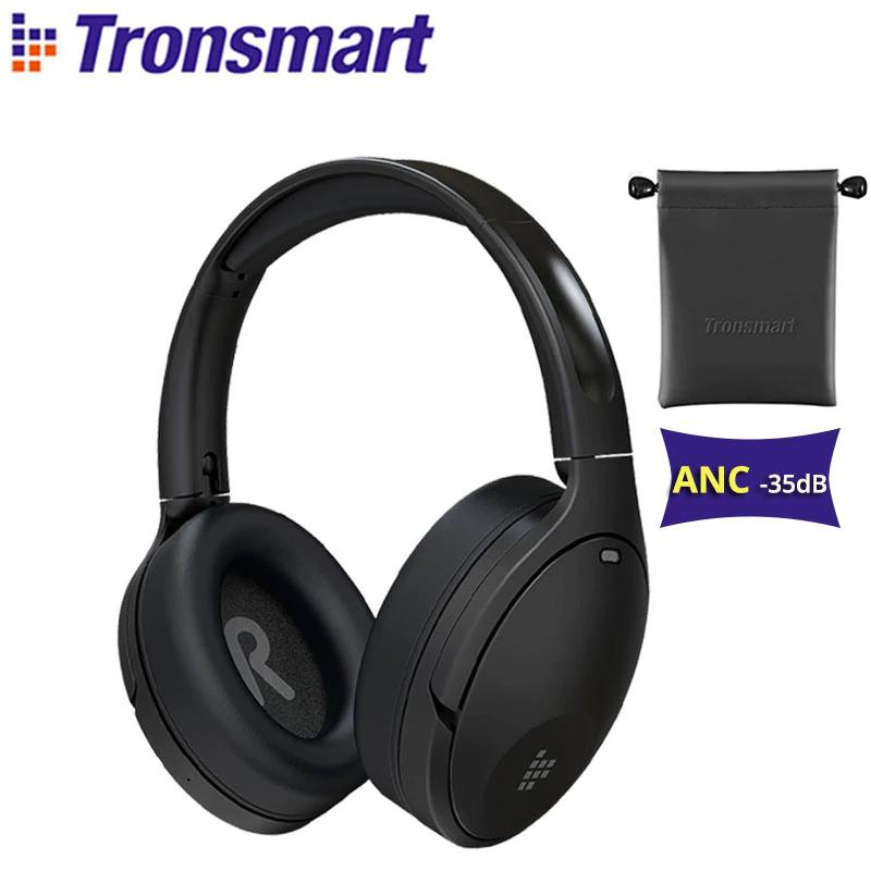 Tronsmart Apollo Q10 Bluetooth 5,0 auriculares inalámbricos