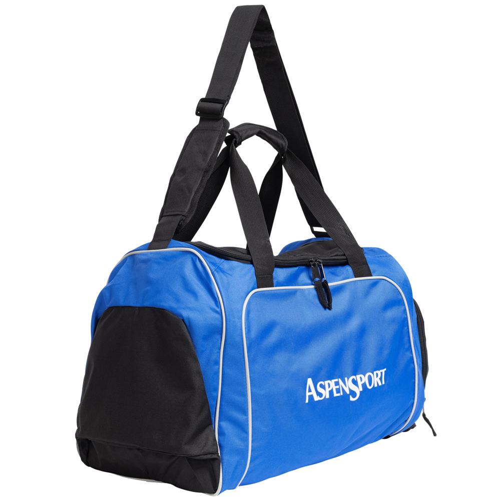 Bolsa de viaje AspenSport