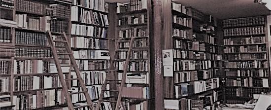 Mini-librería: Pequeña selección de libros por menos de 2 euros con SORPRESA