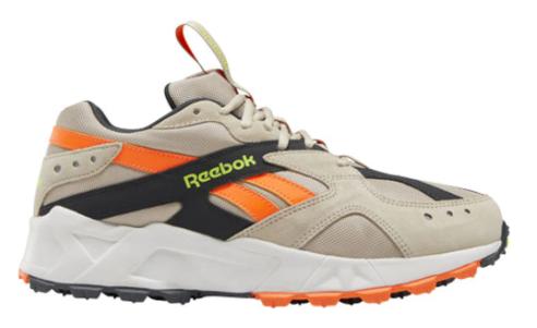 Reebok Aztrek 93 zapatillas hombre solo 35.9€