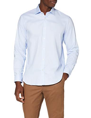 Camisa Hombre Talla XS Marca MERAKI