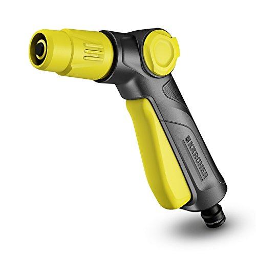 Kärcher Pistola pulverizadora para riego