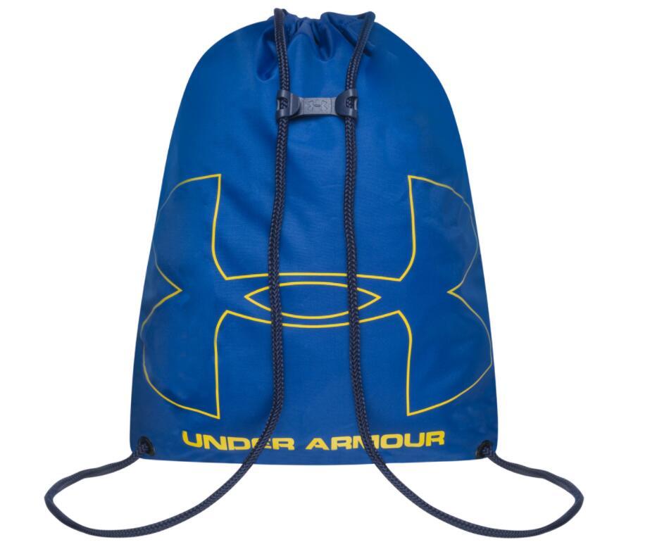 Bolsa Under Armour x Stephen Curry 45 x 33.5cm