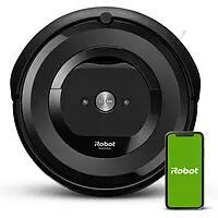 Descuentos en Robots Roomba - MediaMarkt
