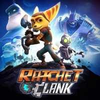 PlayStation :: 4 meses de juegos gratis y ofertas (Ratchet & Clank - 2 Marzo) #PlayAtHome