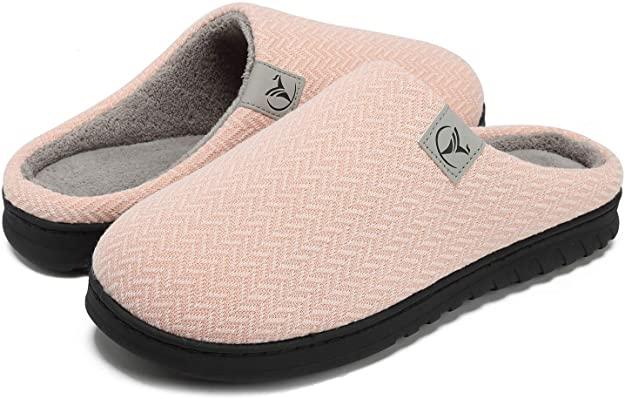 Zapatillas De Casa desde 4.9€