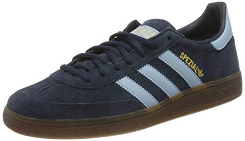 Adidas Handball Spezial azul 40 2/3, 42 2/3 43 1/3 45 1/3 46
