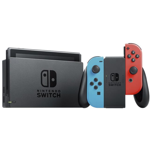 Juegos Nintendo Switch más baratos (leer descripción)