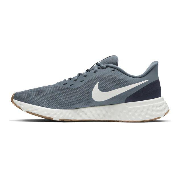 Zapatillas de running Nike Revolution 5 para Hombre - Varios Números