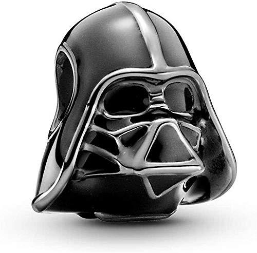 Reco Charms plata de ley 925 de Star Wars