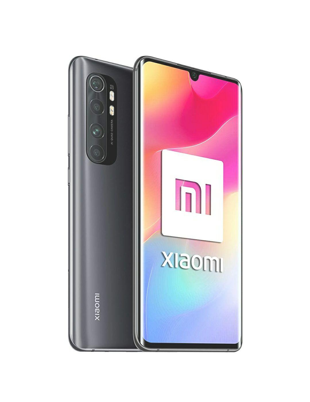 Xioami Mi Note 10 Lite 64GB