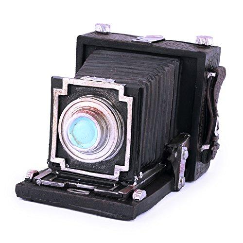 Hucha cámara de fotos