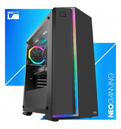 PC Ryzen 7 con RTX 3070