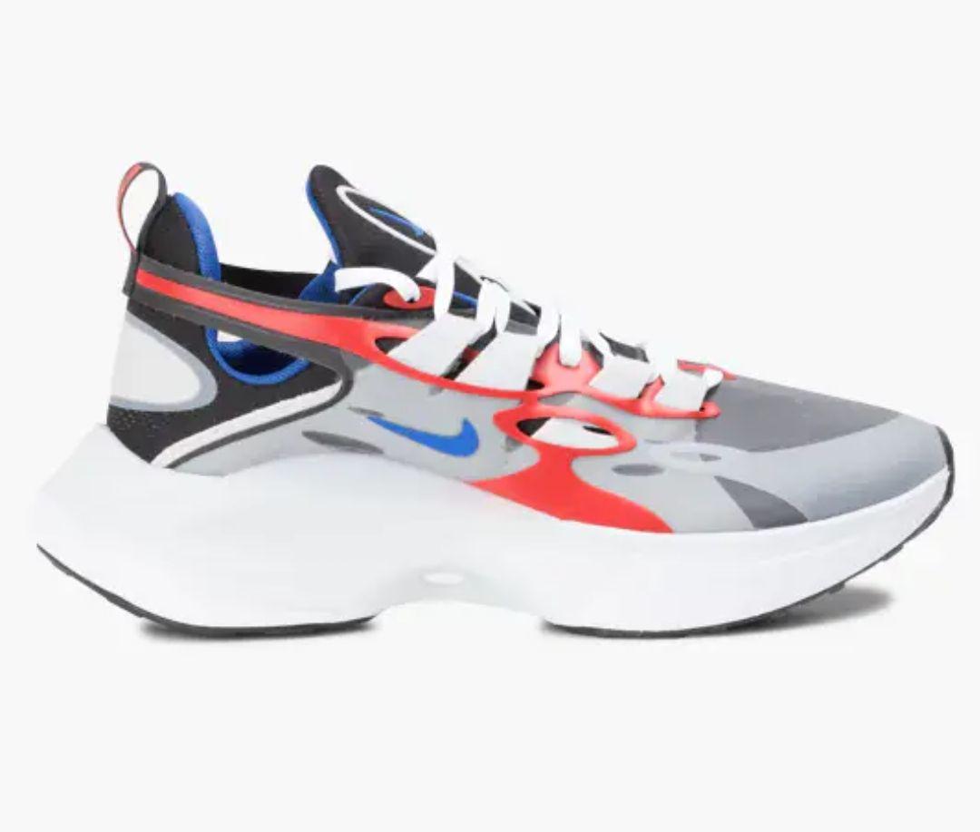 Nike SIGNAL D/MS/X Factory Parqueoeste