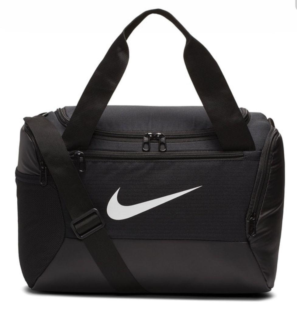 Bolsa de deporte Brasilia Training Duffel Nike