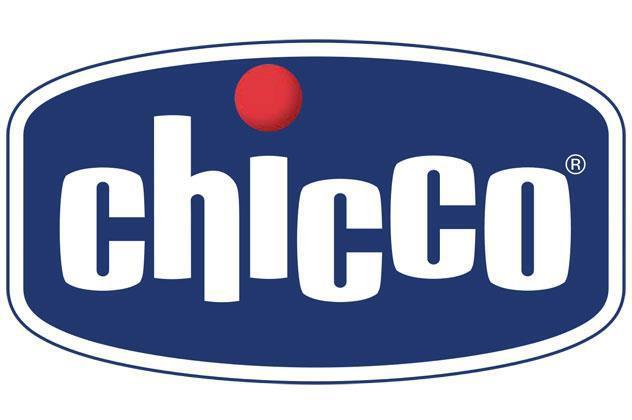 Rebajas del -70% en CHICCO