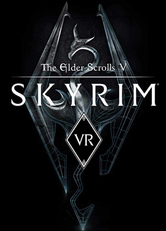 Skyrim VR a mínimo histórico