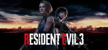 Resident Evil 3 STEAM *precio mínimo*