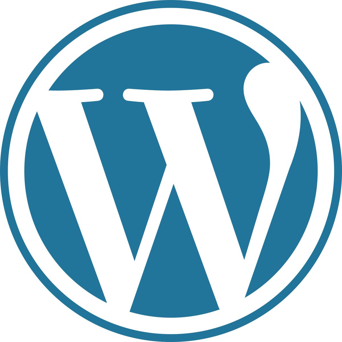 WordPress.com, 50% de descuento en todos los planes anuales