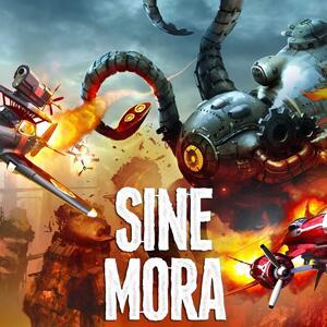 GRATIS :: Sine Mora EX