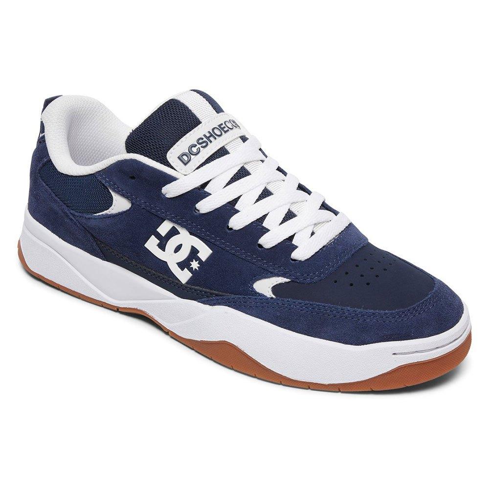 Zapatos Dc Shoes Penza
