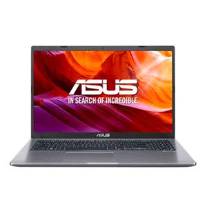 ASUS M509DA-EJ024T - RYZEN 5-3500U - VEGA 8 - 8GB - 512GB SSD - 15,6'' - W10
