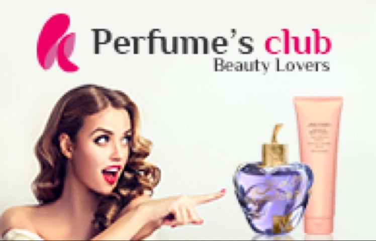 Hasta 70% de descuento + bono de 5 €3 en Perfume's Club