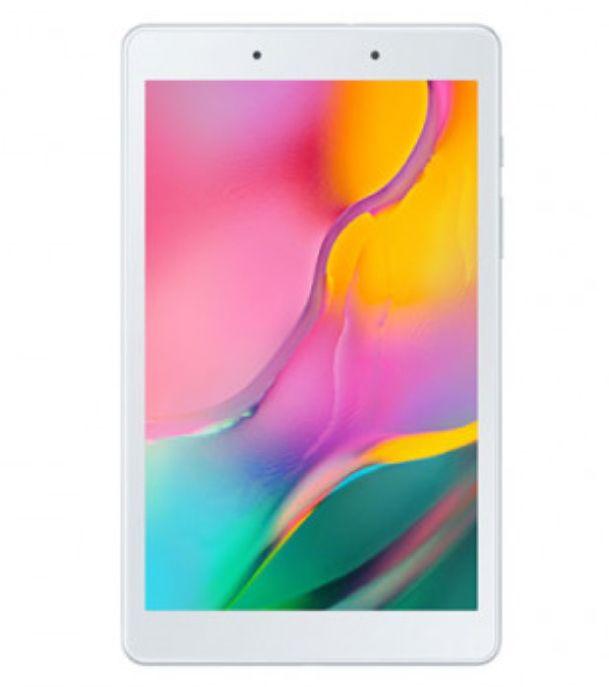 """Samsung Galaxy Tab A - Tablet de 8"""" Wi-Fi, RAM de 2GB, Almacenamiento de 32GB"""