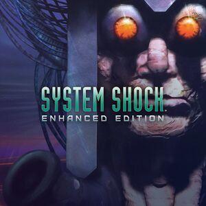 System Shock: Enhanced Edition Gratis [Alienware Nivel 2+]