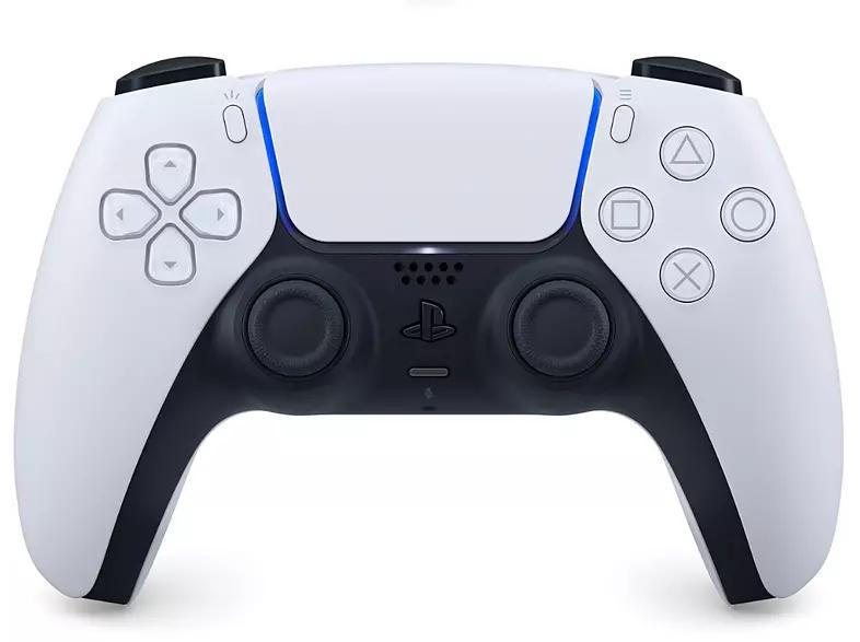 Sony DualSense para PS5 solo 55.9€