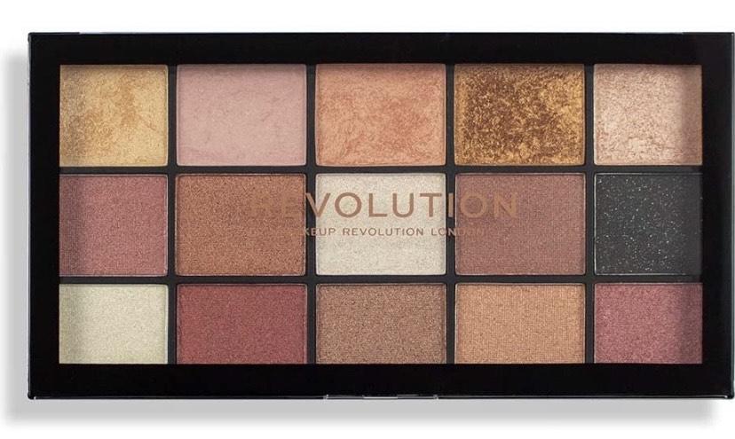 Makeup Revolution London Re-Loaded 21 g
