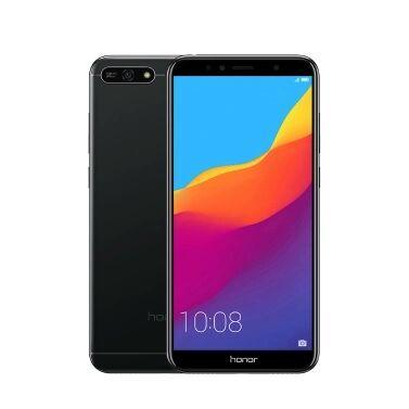 Huawei Honor 7A Versión Global