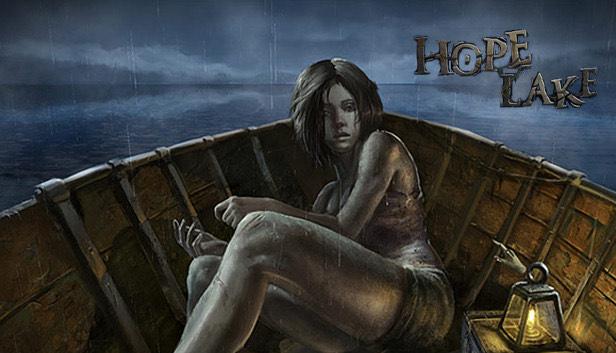 Hope Lake (PC) GRATIS
