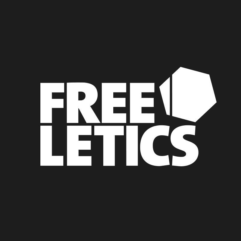 Vuelve Freeletics al 50% por 48h