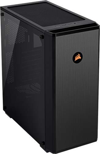 Caja de ordenador Corsair Carbide Series 175R RGB por 54,98 €