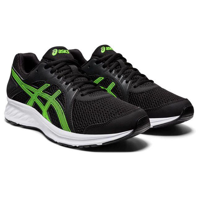 N. 47 y 48 - Zapatillas de running Asics Jolt 2 para Hombre