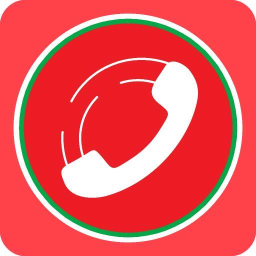 Grabador automático de llamadas [Versión PRO, Android]