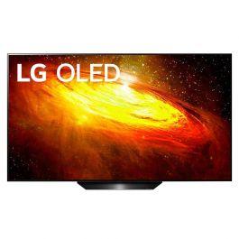 "995 € TV OLED 55"" 4K LG OLED55BX6LB 4K SMART HDR"
