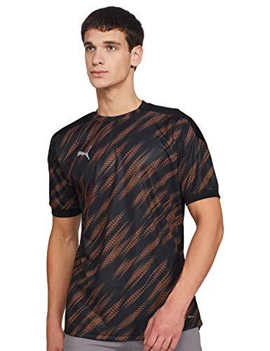 PUMA Camiseta Hombre de manga corta en talla S