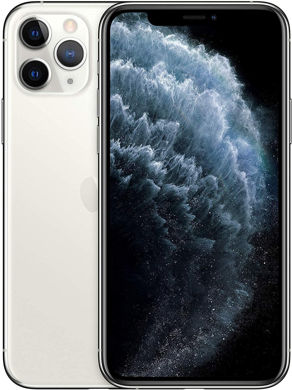 iPhone 11 pro 512gb (Reacondicionado)